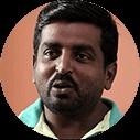 Abhinappa Gowda
