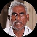 Dev Reddy Sriram Reddy