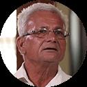Dilip Jain