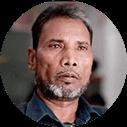 Mohd fakru Miya