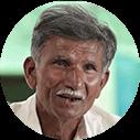 Ishvarbhai Ramchandbhai Raval
