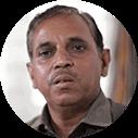 Jayanti bhai Patel