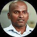 Laxmanan Adikesavan