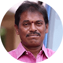 Sangam Tulsi Laxman Rao