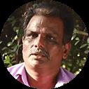 N Satya Narayan