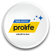 TATA MOTORS PROLIFE